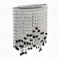 Настенный светильник Chiaro Бриз 464020602