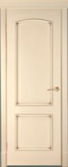 Межкомнатная дверь Межкомнатная дверь Древпром М3