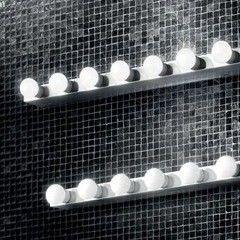 Настенно-потолочный светильник Ideal Lux PRIVE' AP6