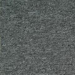 Ковровое покрытие Sintelon Atlas