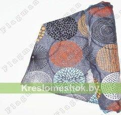 Kreslomeshok.by Чехол Рингс Ч2.4-33 (скотчгард)