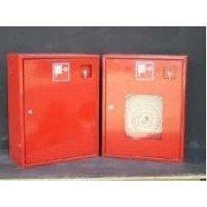 Пожарный шкаф и щит Центр обеспечения 101 Шкаф пожарный для рукава D51-66mm