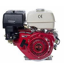 Двигатель Zigzag GX 270 G (177F/P-G)