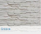 Сайдинг Сайдинг Vox Greece