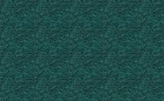 Декоративное покрытие ISOCORK Напыляемое пробковое 12C