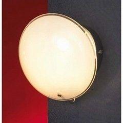 Настенный светильник Lussole Mattina LSQ-4301-01