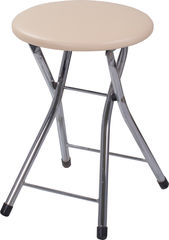 Кухонный стул Домотека Соренто B1