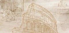 Плитка Плитка Golden Tile Savoy Coliseum 1