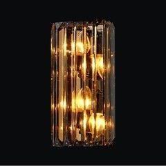Настенный светильник Osgona Limpio 722660