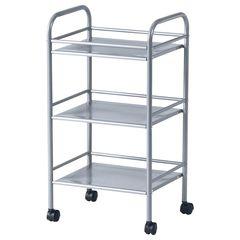 Сервировочный столик Сервировочный столик IKEA Драгган 803.803.03