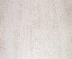 Ламинат Ламинат Praktik Massive Дуб Белый 5501