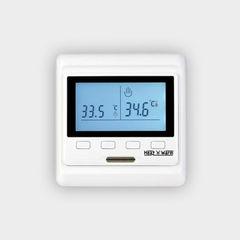 Терморегулятор Терморегулятор Grand Meyer HW500 3200 Вт 80x80x50