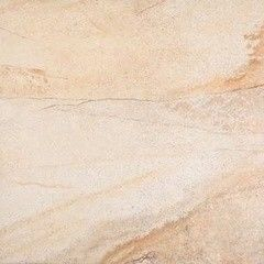 Плитка Плитка Opoczno Sahara beige lappato 59.3x59.3