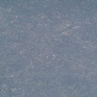 Линолеум Линолеум Armstrong Marmorette 3.2
