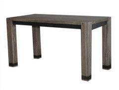 Обеденный стол Обеденный стол Orvietto Стол Квадрат ST112