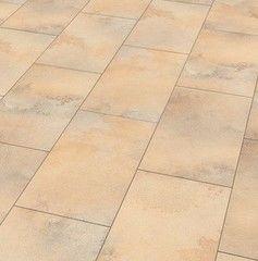 Ламинат Ламинат Elesgo Wellness Maxi V5 Песчаный камень 772863