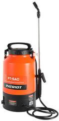 Опрыскиватель Опрыскиватель Patriot PT-800