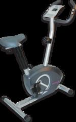 Велотренажер Oxygen Fitness Flamingo