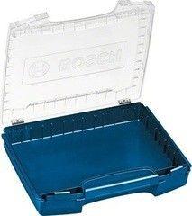 Bosch i-BOXX 72 Professional (1600A001RW)