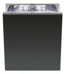 Посудомоечная машина Посудомоечная машина SMEG ST322