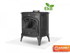 Камин KAW-MET P7 9 kW Eko