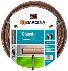"Шланг Шланг Gardena Classic 3/4"" (18022)"