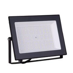 Прожектор Прожектор Elektrostandard 011 FL LED 100W 6500K IP65