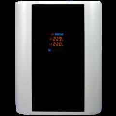 Стабилизатор напряжения Стабилизатор напряжения Энергия Hybrid-8000