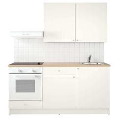 Кухня Кухня IKEA Кноксхульт 891.841.71