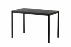 Обеденный стол Обеденный стол IKEA Тэрендо 992.272.93