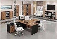 Мебель для руководителя Мебель для руководителя Восток-СВ Стол