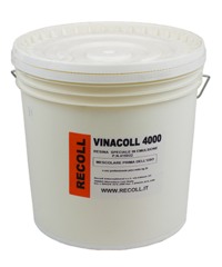 Клей Клей Recoll Vinacoll 4000