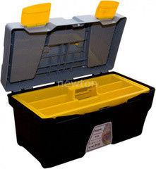 Ящик для инструментов  Profbox М-50 [610010]