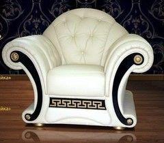 Кресло Кресло БелВисконти Рафаэлло (к)
