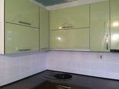Кухня Кухня VIP-Мебель Вариант 14