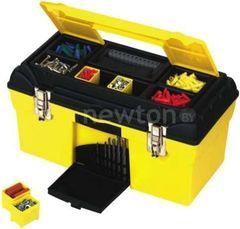 Stanley Ящик для инструментов Stanley 1-92-055