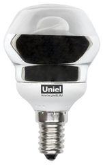 Лампа Лампа Uniel UL-00000872, E14, RM50, 9Вт