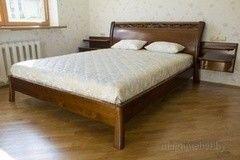 Кровать Кровать Mago Катерина 4