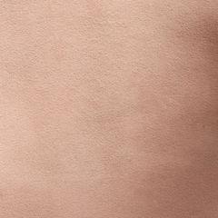 Ткани, текстиль Windeco Bolero 318022-24