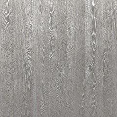 Ламинат Ламинат Quick-Step Desire UC3464 Дуб серый серебристый