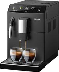 Кофеварка Кофеварка Philips HD8827/09