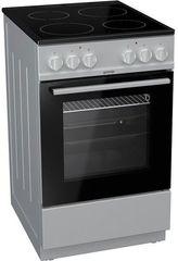 Кухонная плита Кухонная плита Gorenje EC 5141 SD