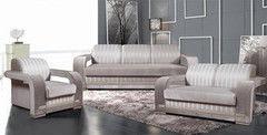 Набор мягкой мебели Набор мягкой мебели Trevi Элвис н