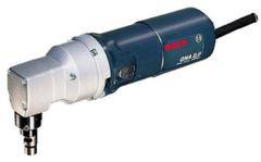 Ножницы по металлу Bosch GNA 2.0