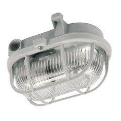 Промышленный светильник Промышленный светильник Kanlux MILO 7040T/P (70523)