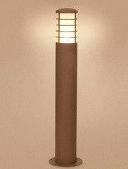 Уличное освещение Nowodvorski Horn I 4906