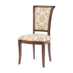 Кухонный стул Юта Сибарит-27-41