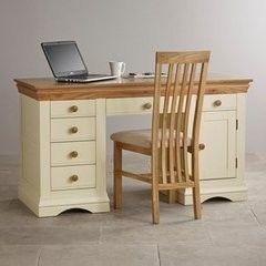 Письменный стол Orvietto СС 009