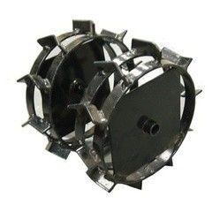 Fermer Грунтозацепы для Fermer FM 653K(М), 643М (комплект)