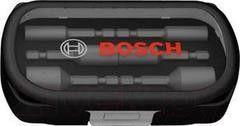 Столярный и слесарный инструмент Bosch 2608551079